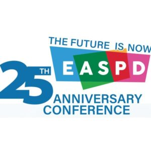 EASPD25_logo_2